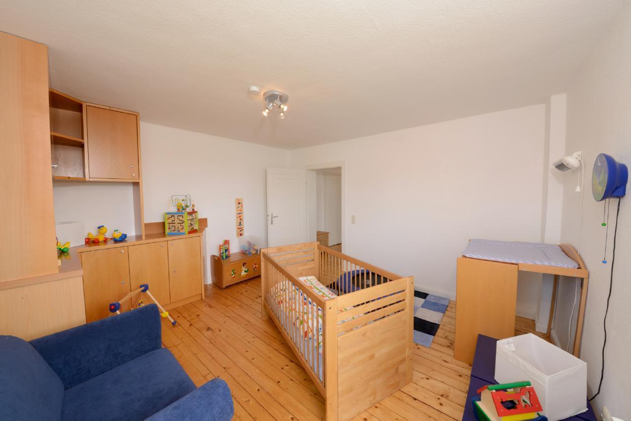 Ferienhaus Lommiland (771511), Blankenheim, Eifel (Nordrhein Westfalen) - Nordeifel, Nordrhein-Westfalen, Deutschland, Bild 24