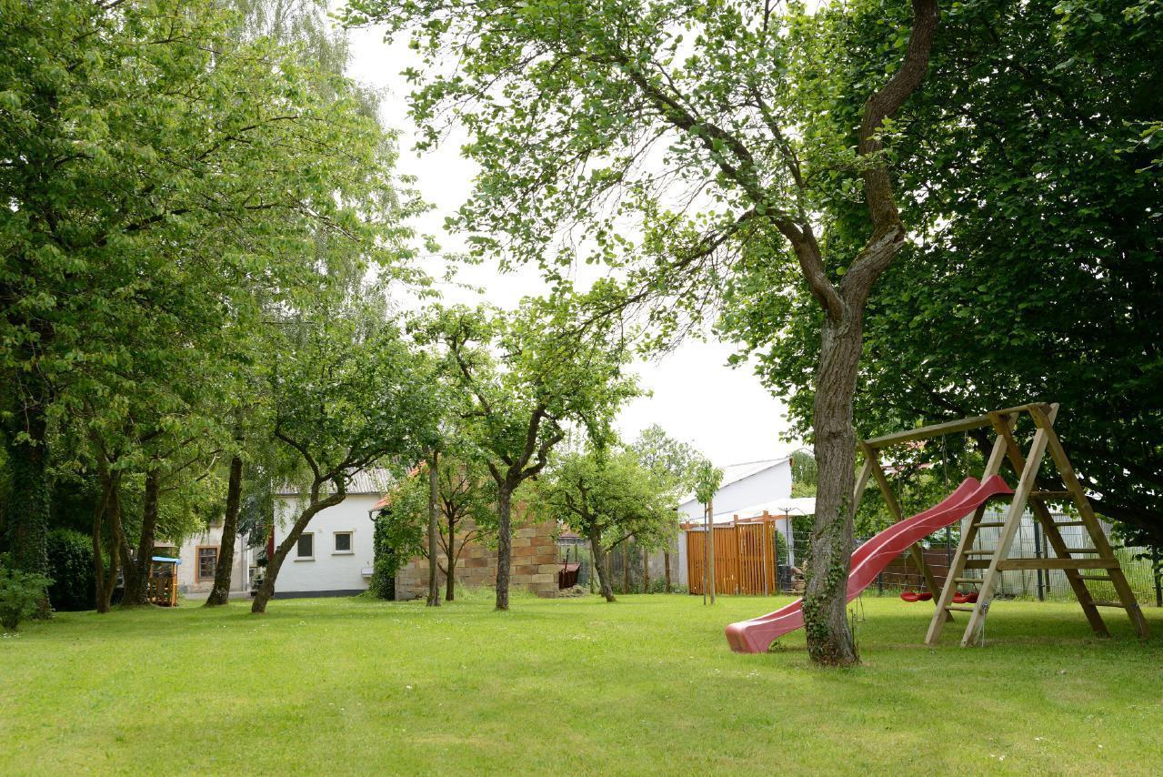 Ferienhaus Lommiland (771511), Blankenheim, Eifel (Nordrhein Westfalen) - Nordeifel, Nordrhein-Westfalen, Deutschland, Bild 5