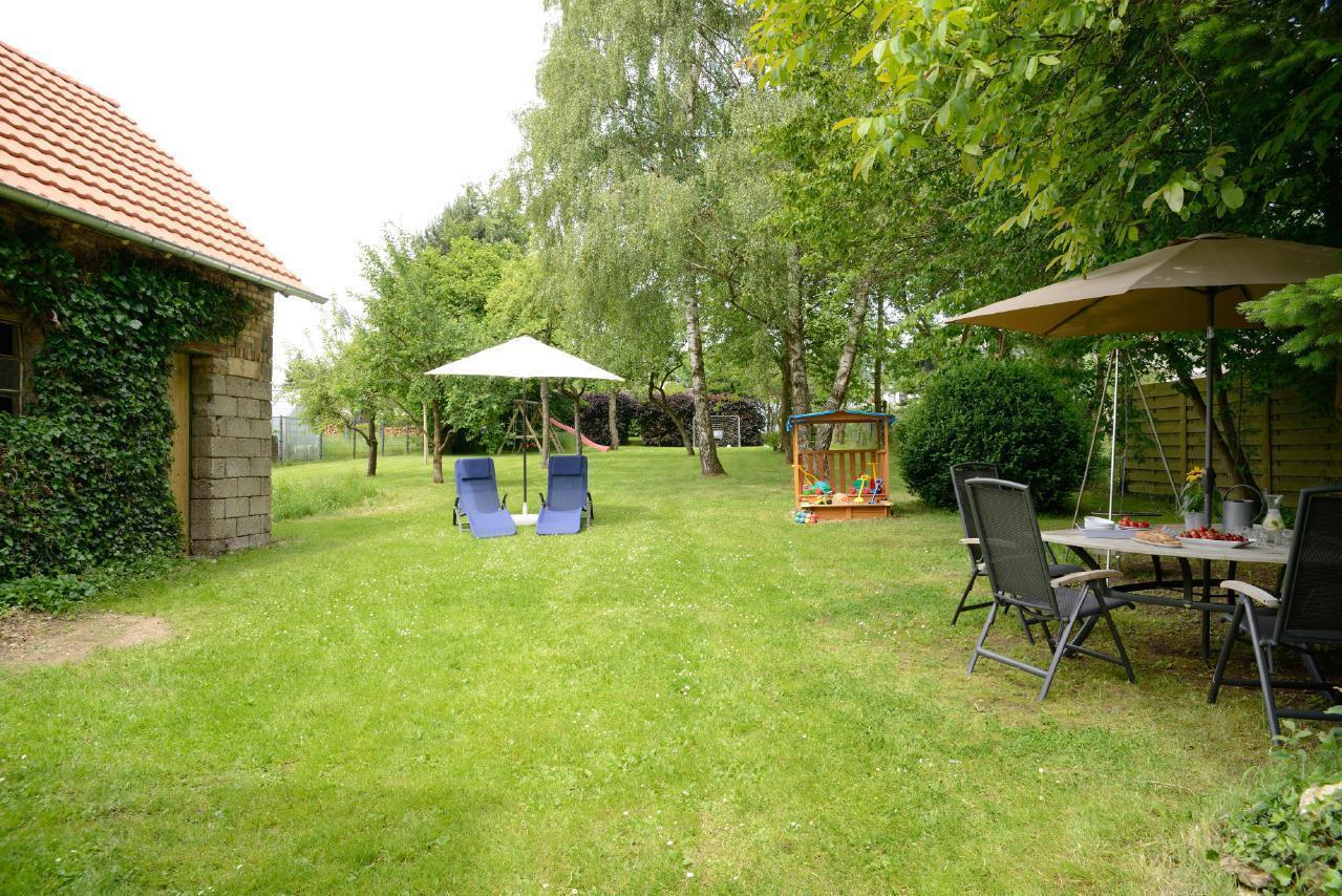 Ferienhaus Lommiland (771511), Blankenheim, Eifel (Nordrhein Westfalen) - Nordeifel, Nordrhein-Westfalen, Deutschland, Bild 31