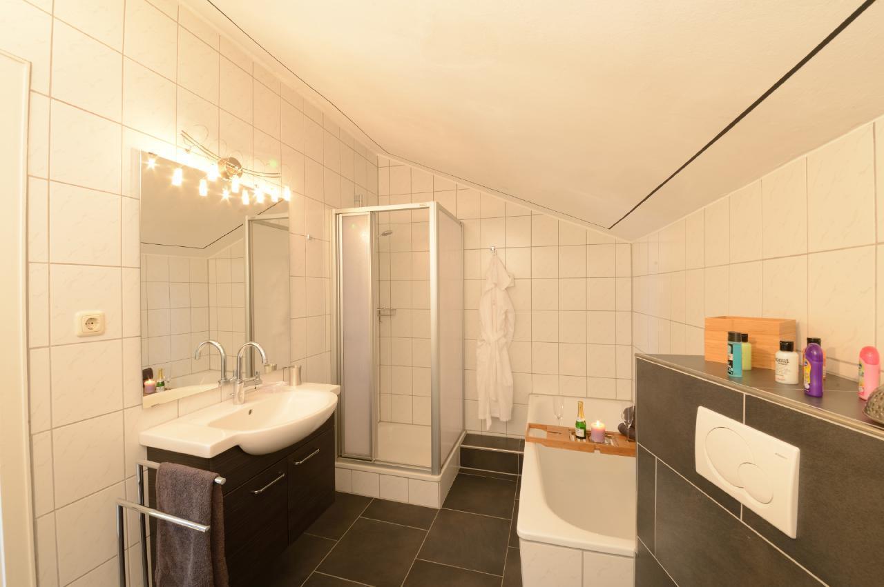 Ferienhaus Lommiland (771511), Blankenheim, Eifel (Nordrhein Westfalen) - Nordeifel, Nordrhein-Westfalen, Deutschland, Bild 27