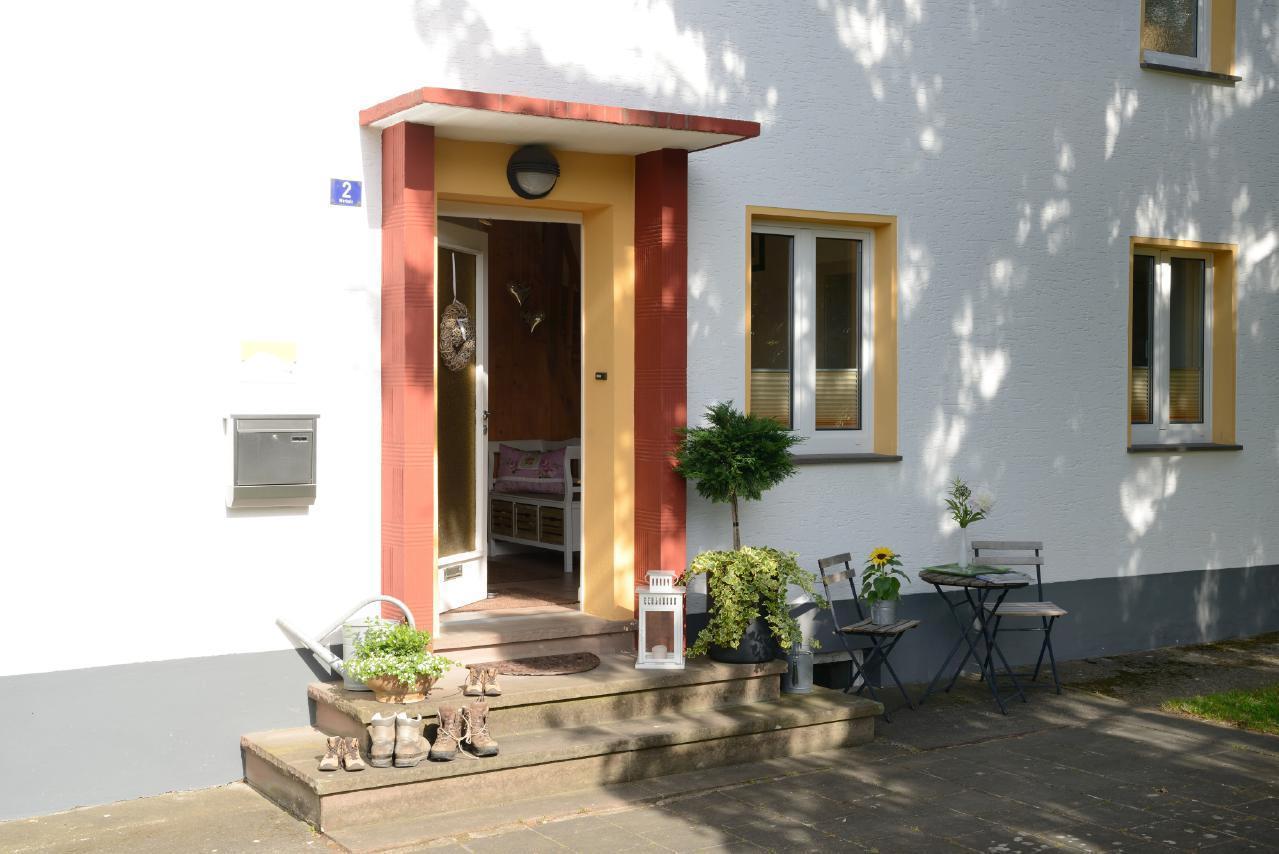 Ferienhaus Lommiland (771511), Blankenheim, Eifel (Nordrhein Westfalen) - Nordeifel, Nordrhein-Westfalen, Deutschland, Bild 6