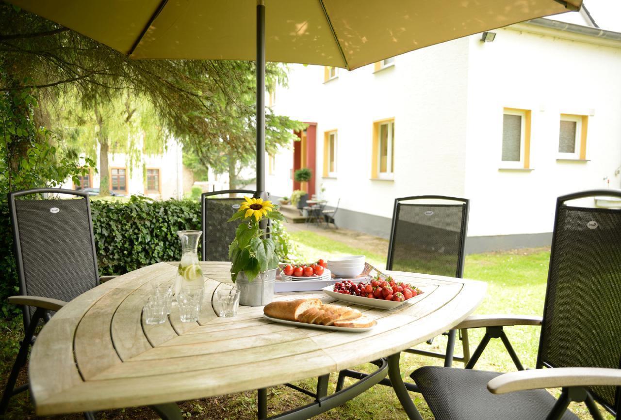 Ferienhaus Lommiland (771511), Blankenheim, Eifel (Nordrhein Westfalen) - Nordeifel, Nordrhein-Westfalen, Deutschland, Bild 32
