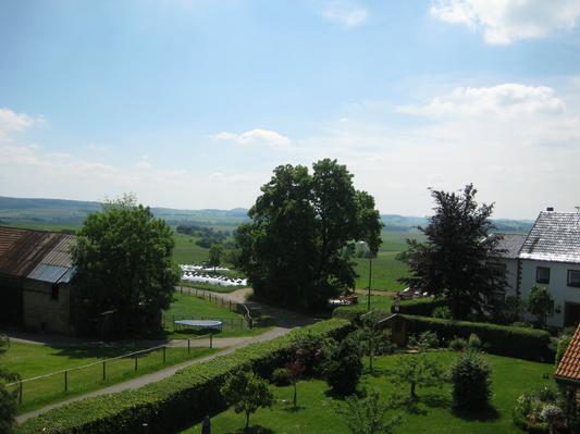 Ferienhaus Lommiland (771511), Blankenheim, Eifel (Nordrhein Westfalen) - Nordeifel, Nordrhein-Westfalen, Deutschland, Bild 33