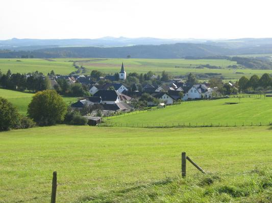 Ferienhaus Lommiland (771511), Blankenheim, Eifel (Nordrhein Westfalen) - Nordeifel, Nordrhein-Westfalen, Deutschland, Bild 34