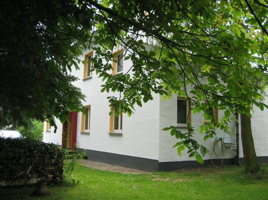 Ferienhaus Lommiland (771511), Blankenheim, Eifel (Nordrhein Westfalen) - Nordeifel, Nordrhein-Westfalen, Deutschland, Bild 30