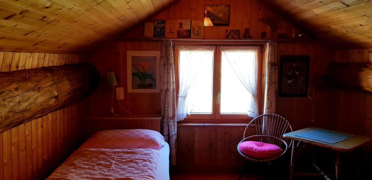 Maison de vacances Casa Giardino Grande (772133), Semione, Vallée de Blenio, Tessin, Suisse, image 18