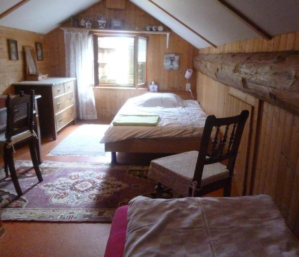 Maison de vacances Casa Giardino Grande (772133), Semione, Vallée de Blenio, Tessin, Suisse, image 15