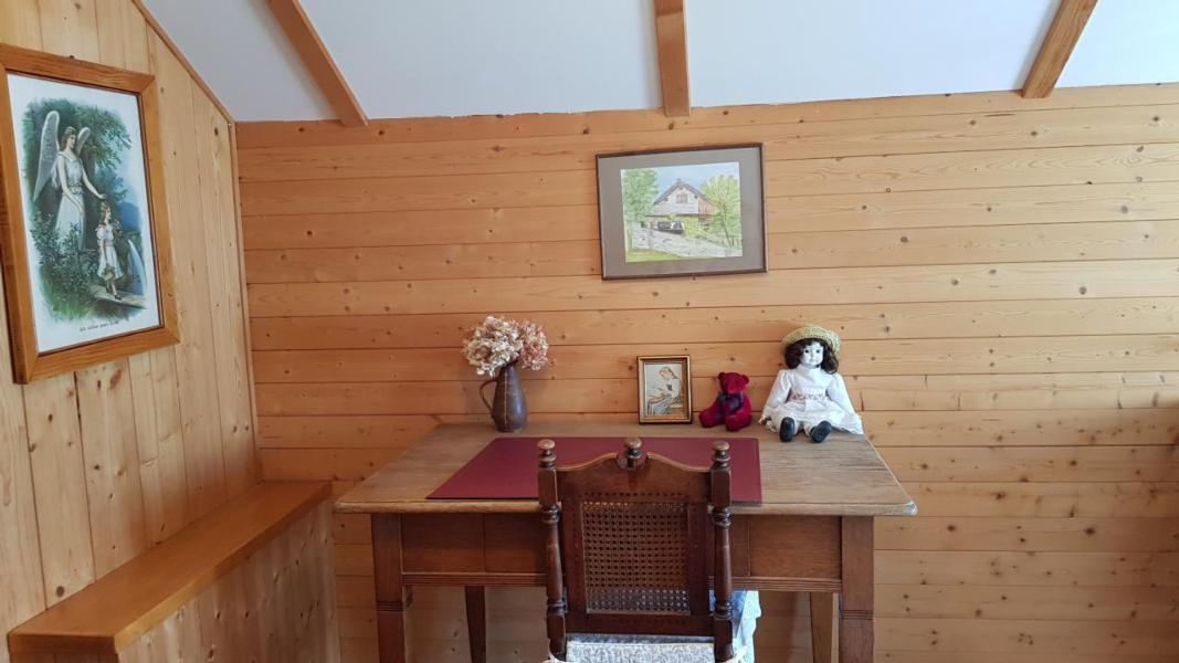 Maison de vacances Casa Giardino Grande (772133), Semione, Vallée de Blenio, Tessin, Suisse, image 17
