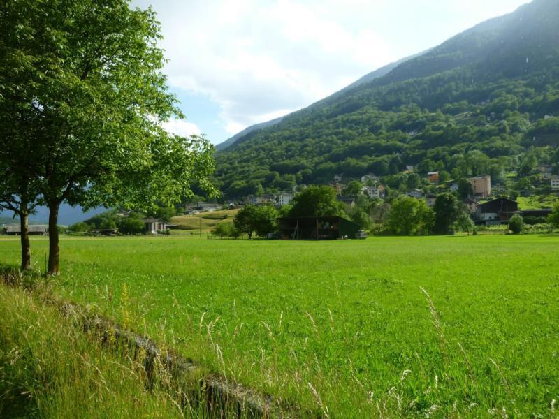 Maison de vacances Casa Giardino Grande (772133), Semione, Vallée de Blenio, Tessin, Suisse, image 38