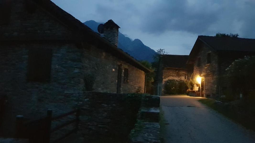 Maison de vacances Casa Giardino Grande (772133), Semione, Vallée de Blenio, Tessin, Suisse, image 37