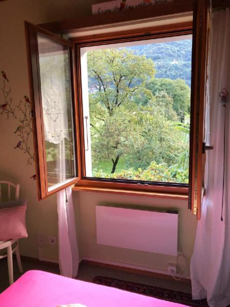 Maison de vacances Casa Giardino Grande (772133), Semione, Vallée de Blenio, Tessin, Suisse, image 14