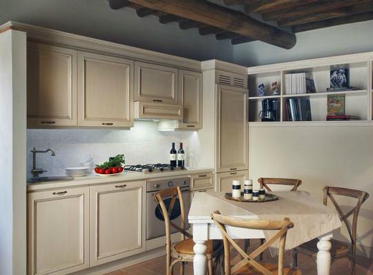 Ferienwohnung House mit pool (775932), Camaiore, Lucca-Versilia, Toskana, Italien, Bild 2