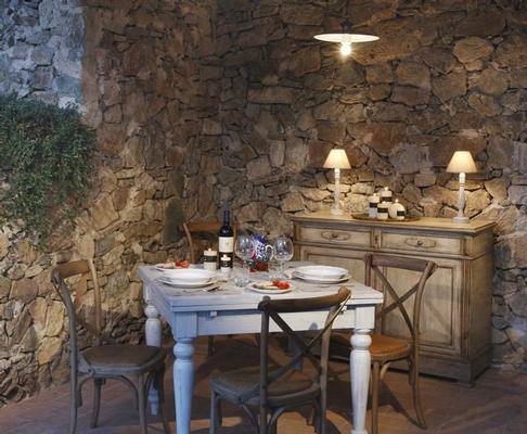 Ferienwohnung House mit pool (775932), Camaiore, Lucca-Versilia, Toskana, Italien, Bild 4