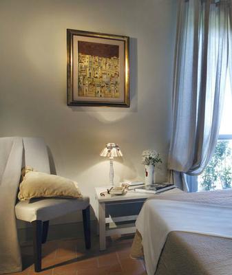 Ferienwohnung House mit pool (775932), Camaiore, Lucca-Versilia, Toskana, Italien, Bild 5