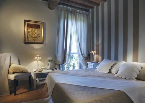 Ferienwohnung House mit pool (775932), Camaiore, Lucca-Versilia, Toskana, Italien, Bild 6