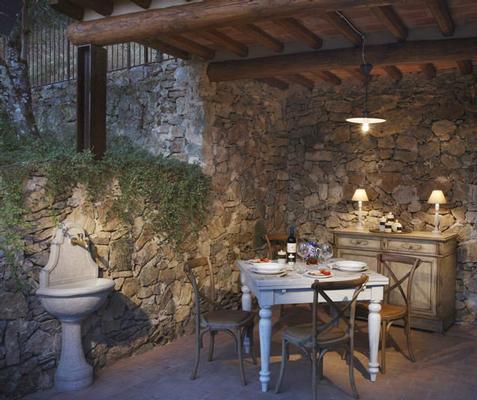 Ferienwohnung House mit pool (775932), Camaiore, Lucca-Versilia, Toskana, Italien, Bild 7