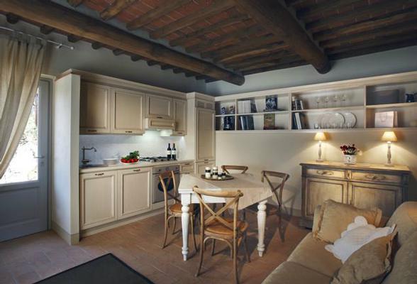 Ferienwohnung House mit pool (775932), Camaiore, Lucca-Versilia, Toskana, Italien, Bild 8