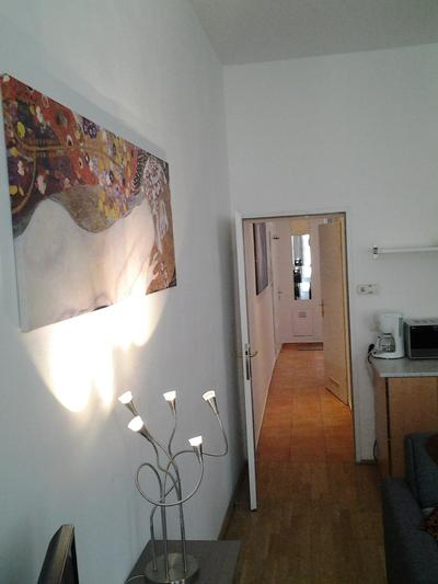 Holiday apartment Vienna Center Margareten Apartement (778201), Vienna, , Vienna, Austria, picture 12