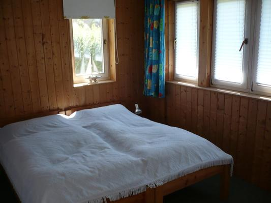 Ferienhaus Bellin bei Ueckermünde (78038), Bellin, Vorpommern-Greifswald, Mecklenburg-Vorpommern, Deutschland, Bild 4