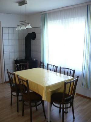 Ferienhaus Bellin bei Ueckermünde (78038), Bellin, Vorpommern-Greifswald, Mecklenburg-Vorpommern, Deutschland, Bild 7