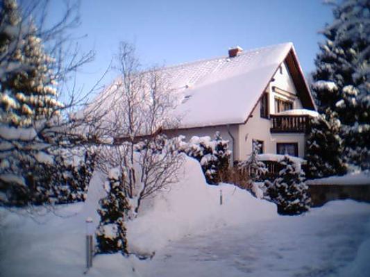 Ferienwohnung Zittauer Gebirge/Kurort Jonsdorf (78065), Kurort Jonsdorf, Lausitz (Sachsen), Sachsen, Deutschland, Bild 2
