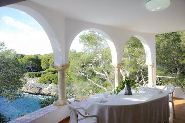 Ferienhaus Sauces (787242), Cala d'Or, Mallorca, Balearische Inseln, Spanien, Bild 13