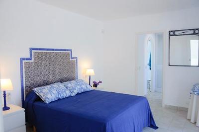 Ferienhaus Acebuche (787248), Cala d'Or, Mallorca, Balearische Inseln, Spanien, Bild 10