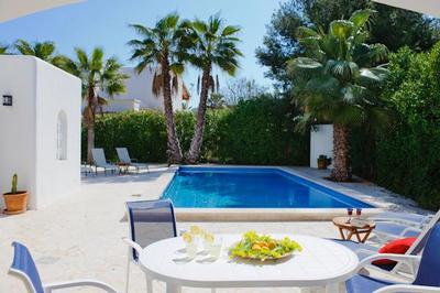 Ferienhaus Acebuche (787248), Cala d'Or, Mallorca, Balearische Inseln, Spanien, Bild 18