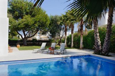 Ferienhaus Acebuche (787248), Cala d'Or, Mallorca, Balearische Inseln, Spanien, Bild 19