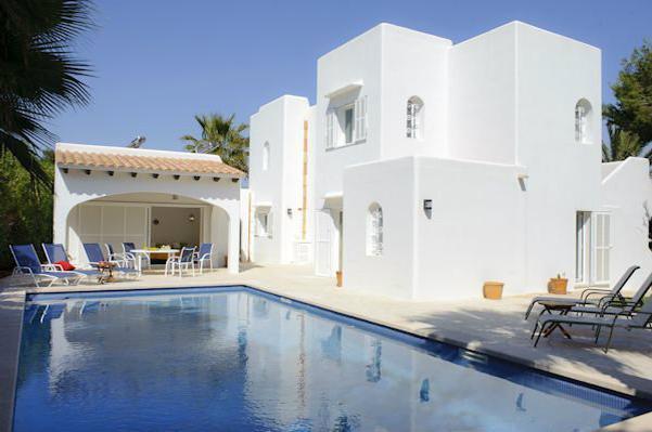 Ferienhaus Acebuche (787248), Cala d'Or, Mallorca, Balearische Inseln, Spanien, Bild 1