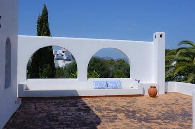 Ferienhaus Acebuche (787248), Cala d'Or, Mallorca, Balearische Inseln, Spanien, Bild 20