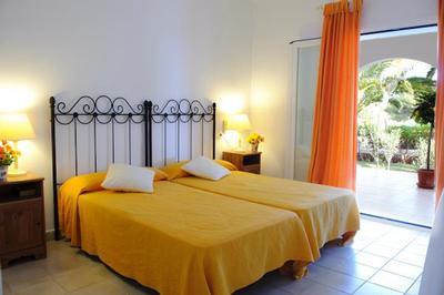 Ferienhaus Acebuche (787248), Cala d'Or, Mallorca, Balearische Inseln, Spanien, Bild 7