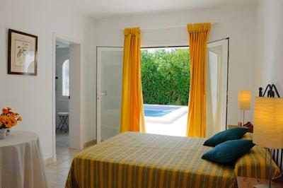 Ferienhaus Acebuche (787248), Cala d'Or, Mallorca, Balearische Inseln, Spanien, Bild 9