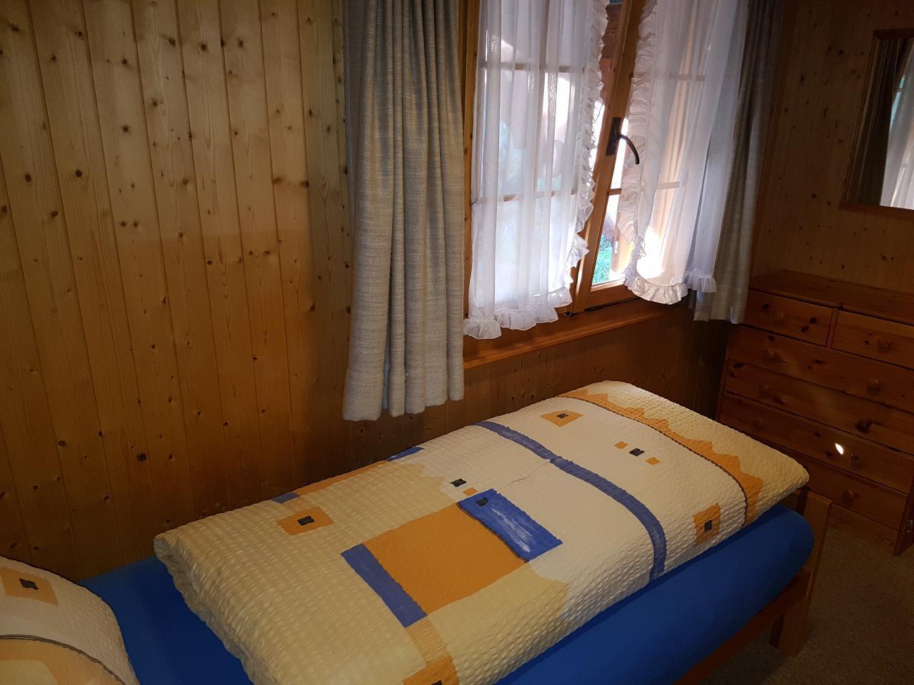 Ferienwohnung Chalet Moosrain 4.5 Zimmer-Wohnung, Eigerblick (788969), Grindelwald, Jungfrauregion, Berner Oberland, Schweiz, Bild 8