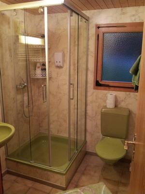 Ferienwohnung Chalet Moosrain 4.5 Zimmer-Wohnung, Eigerblick (788969), Grindelwald, Jungfrauregion, Berner Oberland, Schweiz, Bild 7