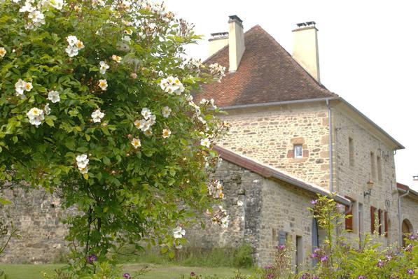 Ferienhaus Chateau Beaucharmoy. Ein Teil einem Schloss, qualitativ hochwertig möbliert und eingericht (789041), Champigny sous Varennes, Haute-Marne, Champagne-Ardennes, Frankreich, Bild 4