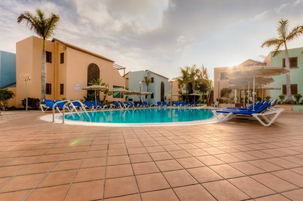 Holiday apartment Club Vista Serena Selbstversorger 3 Personen (79137), Maspalomas, Gran Canaria, Canary Islands, Spain, picture 8