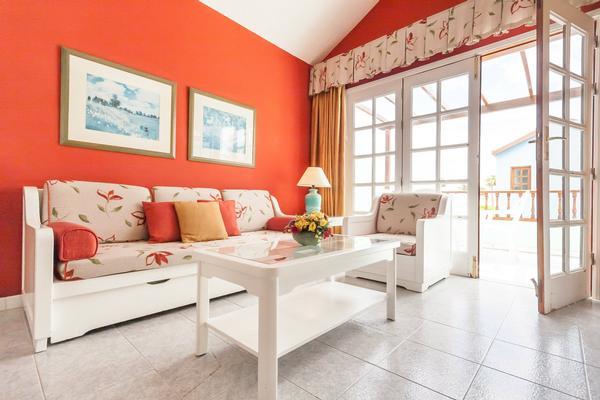 Holiday apartment Club Vista Serena Selbstversorger 3 Personen (79137), Maspalomas, Gran Canaria, Canary Islands, Spain, picture 11