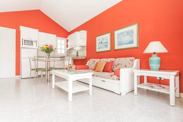 Holiday apartment Club Vista Serena Selbstversorger 3 Personen (79137), Maspalomas, Gran Canaria, Canary Islands, Spain, picture 13