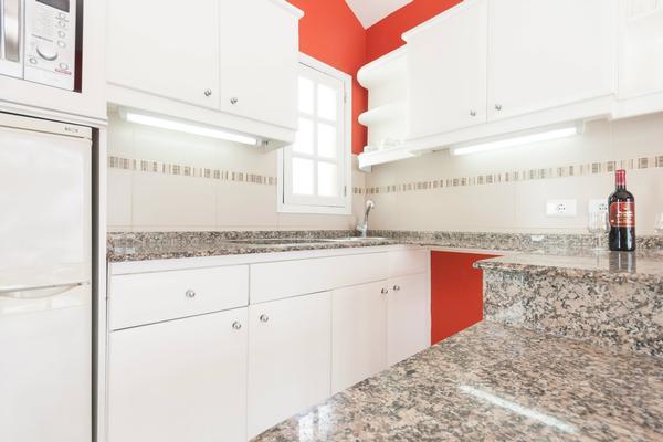Holiday apartment Club Vista Serena Selbstversorger 3 Personen (79137), Maspalomas, Gran Canaria, Canary Islands, Spain, picture 14
