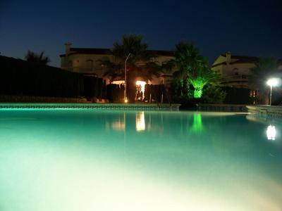 Ferienhaus Casa Alhaja - luxeriös und klimatisiert (80137), Miami Playa, Costa Dorada, Katalonien, Spanien, Bild 23