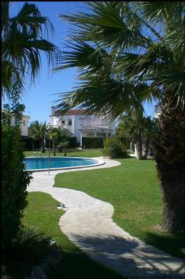 Ferienhaus Casa Alhaja - luxeriös und klimatisiert (80137), Miami Playa, Costa Dorada, Katalonien, Spanien, Bild 8