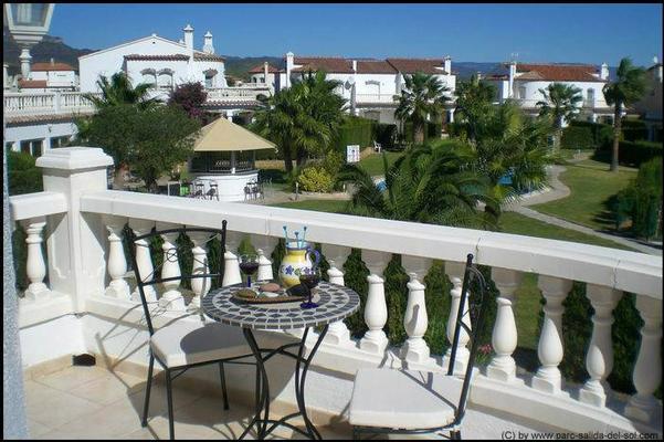 Ferienhaus Casa Alhaja - luxeriös und klimatisiert (80137), Miami Playa, Costa Dorada, Katalonien, Spanien, Bild 9