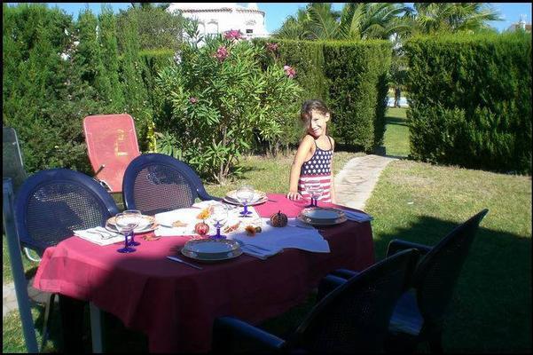 Ferienhaus Casa Alhaja - luxeriös und klimatisiert (80137), Miami Playa, Costa Dorada, Katalonien, Spanien, Bild 13