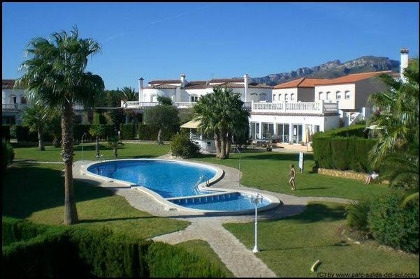 Ferienhaus Casa Alhaja - luxeriös und klimatisiert (80137), Miami Playa, Costa Dorada, Katalonien, Spanien, Bild 14