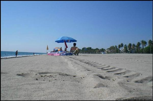Ferienhaus Casa Alhaja - luxeriös und klimatisiert (80137), Miami Playa, Costa Dorada, Katalonien, Spanien, Bild 15