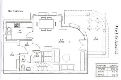 Ferienhaus Casa Alhaja - luxeriös und klimatisiert (80137), Miami Playa, Costa Dorada, Katalonien, Spanien, Bild 24