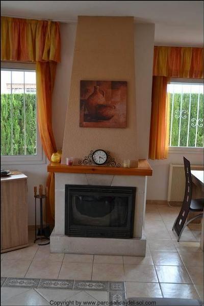 Ferienhaus Casa Alhaja - luxeriös und klimatisiert (80137), Miami Playa, Costa Dorada, Katalonien, Spanien, Bild 21