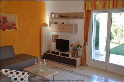 Ferienhaus Casa Alhaja - luxeriös und klimatisiert (80137), Miami Playa, Costa Dorada, Katalonien, Spanien, Bild 3
