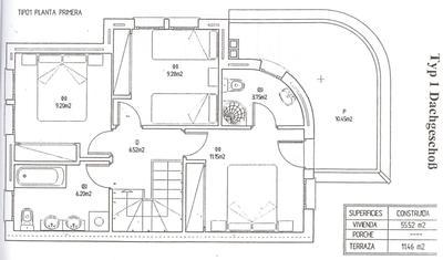 Ferienhaus Casa Alhaja - luxeriös und klimatisiert (80137), Miami Playa, Costa Dorada, Katalonien, Spanien, Bild 25
